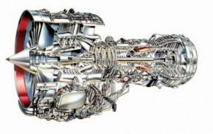 Mekanika dan Material, Selayang Pandang