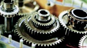 Masa Depan Pendidikan Teknik Mesin di Indonesia