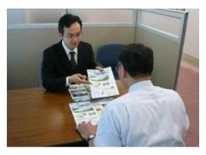 HO-REN-SO: Pola Komunikasi Efektif ala Jepang