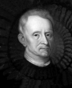 Robert Hooke