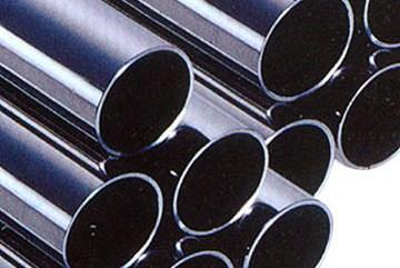 Belajar diagram fasa infometrik situs informasi mekanika perlakuan panas pada logam merupakan ilmu yang mempelajari tentang perubahan sifat dan struktur pada logam akibat pemberian panas pengaturan laju ccuart Image collections